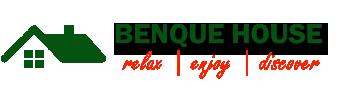 Benque House